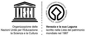 logo_unesco_venezia_e_laguna
