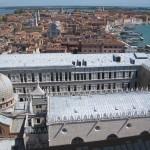 Venice, History & Mystery