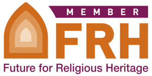 FRH_Logo_Member_New_2018_RGB