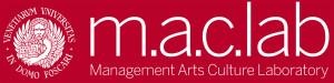 Logo MacLab